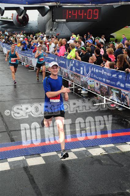 finishline1