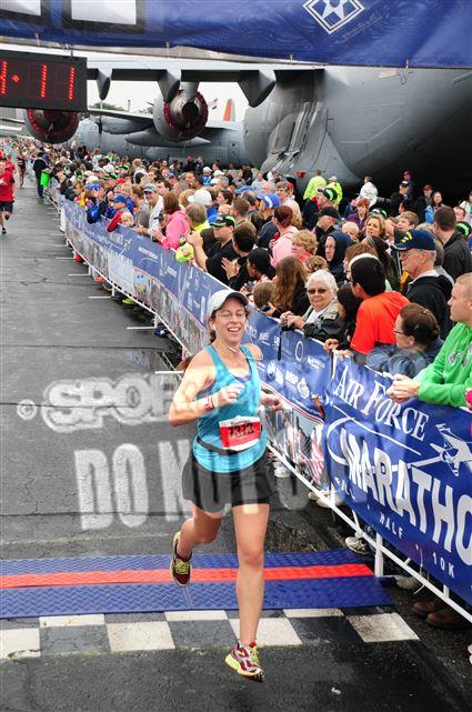finishline10