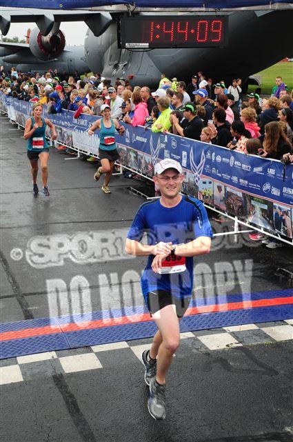 finishline3