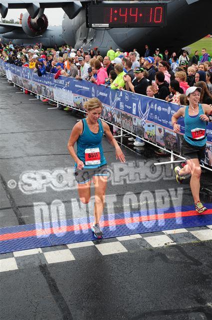 finishline4