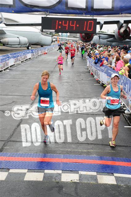 finishline6
