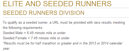 seeded info