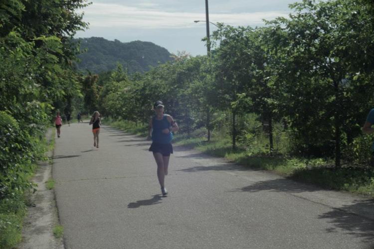 me finish3
