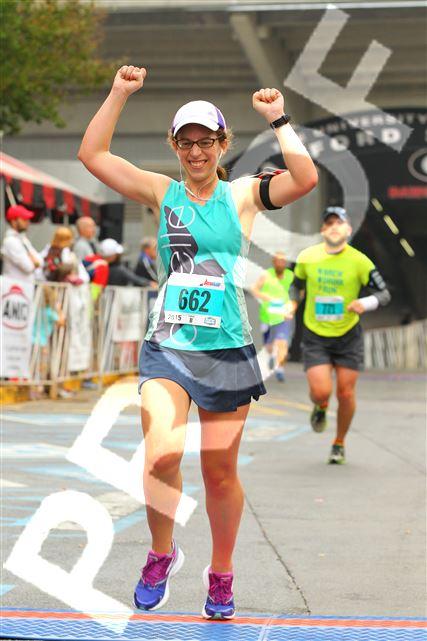 finish12