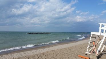 erie-beach2