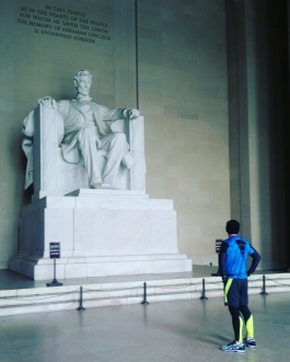 shannon-and-lincoln