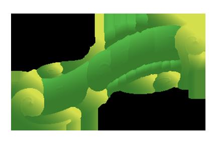site-logo-2018-1